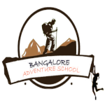Bangalore-Adventure-School-BASCOOL-Logo-Transparent-150x150-1