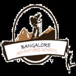 Bangalore-Adventure-School-BASCOOL-Logo-Transparent-150x150-1
