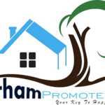 ccabed2127ad055baad1015e203cf600.arham promoters logo