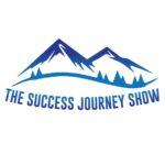 success journey