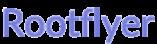 Rootflyer – Best Digital Marketing Agency